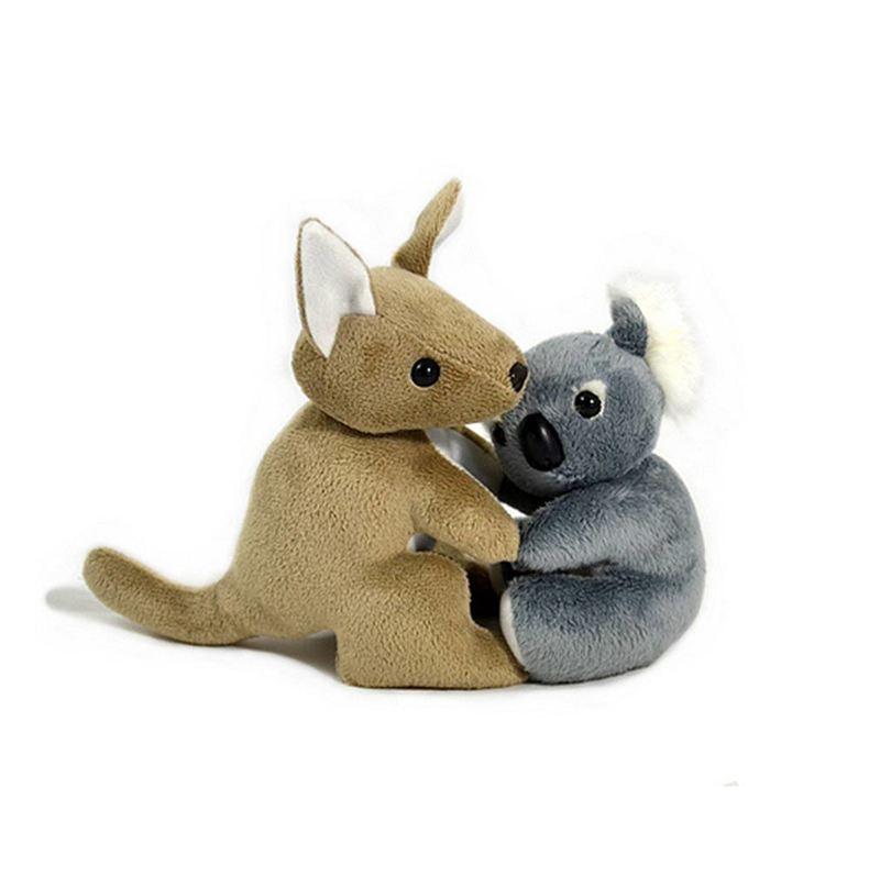 To You –Koala